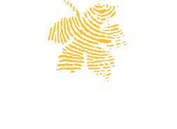 Hosmer Estate Winery - Finger Lakes NY