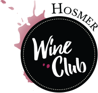 Hosmer Wine Club