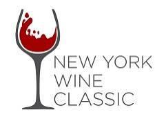 NY Wine Classic